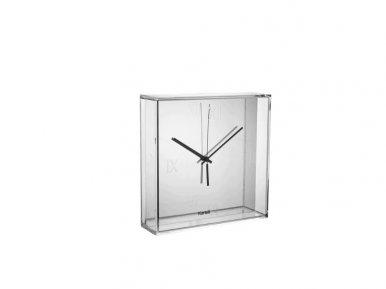 Tic Tac KARTELL Часы