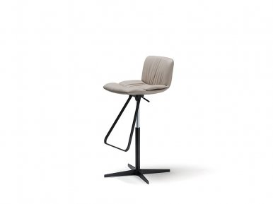 Axel X Cattelan Italia Барный стул