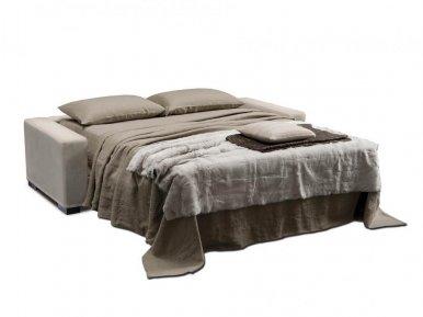 Duke Milano Bedding Раскладной диван