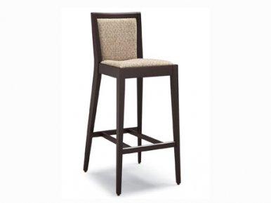 Blios 180 SG CIZETA Барный стул
