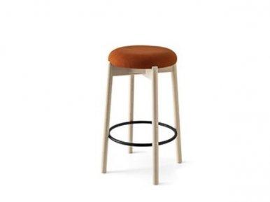 CLELIA CB2123 CONNUBIA Барный стул