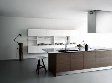 XILA-ST Boffi Итальянская кухня