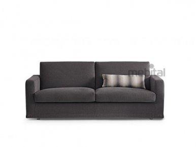 METRONOTTE Dema Раскладной диван