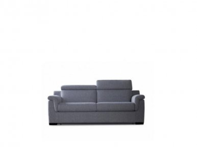 Gamma-01 Calia Italia Раскладной диван