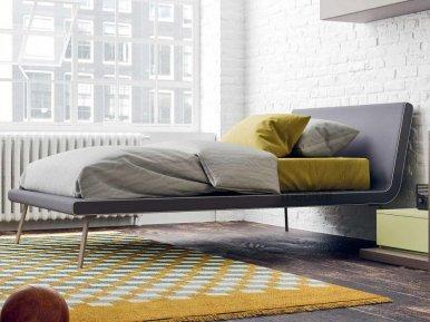 SLITTA Clever Подростковая мебель