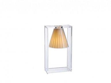 Light-Air KARTELL Настольная лампа