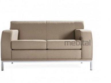 Kalypso Kastel Офисный диван