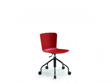 Calla DS PP MIDJ Кресло для офиса
