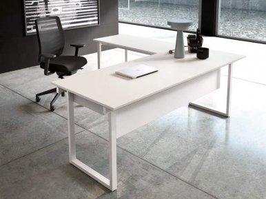 Be.1 FREZZA Письменный стол