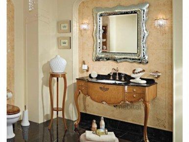CONCORDE, COMP. 1 Lineatre Мебель для ванной