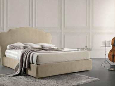 PROVENCE Pensarecasa Кровать