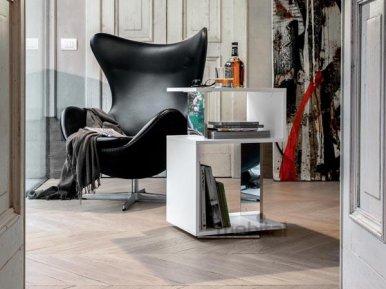 Airone T6272 Tonin Журнальный столик