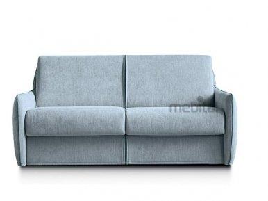Amadeus FELIS Раскладной диван