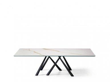 Forest MIDJ Нераскладной стол