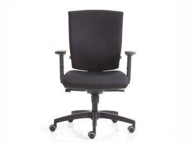 EM 59 FREZZA Офисное кресло