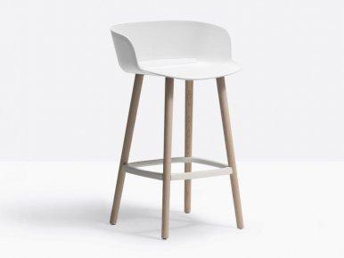 Babila 2757 PEDRALI Барный стул