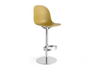ACADEMY  CB1676 CONNUBIA Барный стул