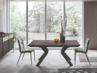 Zoe Sedit Нераскладной стол