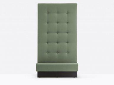 Modus MDL PEDRALI Офисный диван