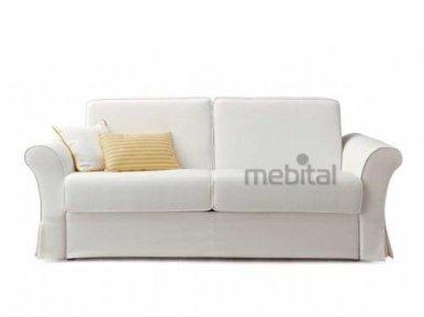 MARLON Doimo Salotti Раскладной диван