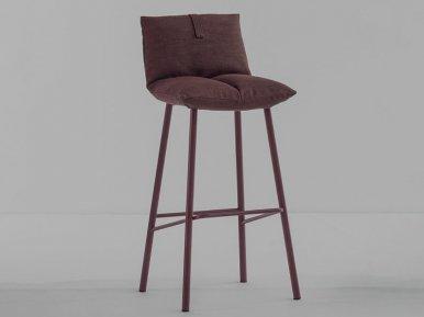 Pil too BONALDO Барный стул