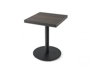 COCKTAIL CB4712-Q60L CONNUBIA Нераскладной стол