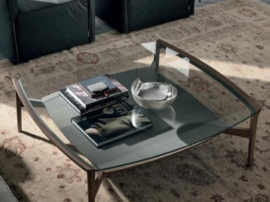 BLOOM Gruppo Tomasella Журнальный столик