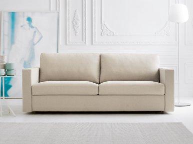 Resort RIGOSALOTTI Раскладной диван