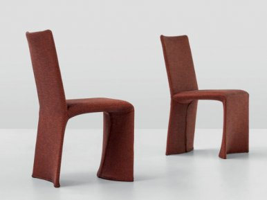 Ketch BONALDO Металлический стул
