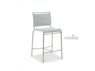 Air, CB/57 Connubia Calligaris Барный стул