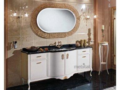 GOLD COMPONIBILE, COMP. 13/A2 Lineatre Мебель для ванной