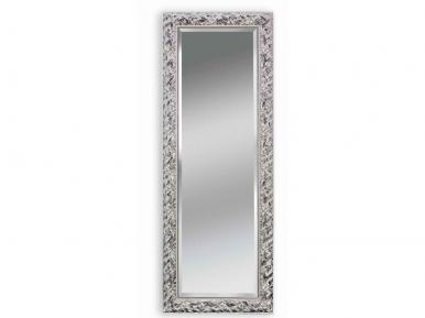 SP 7890 - SP 7892 Bagno Piu Зеркало