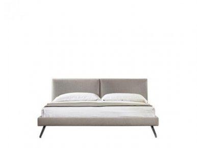 Shelby CasaDesus Мягкая кровать