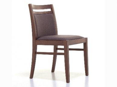 Fedra 172 SE CIZETA Мягкий стул