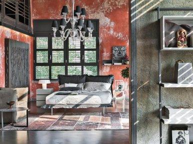 NUVOLA Gruppo Tomasella Подростковая мебель