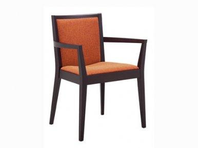 Blios 180 PO CIZETA Кресло