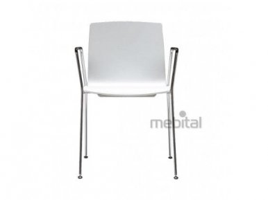 Kimbox Kastel Офисное кресло