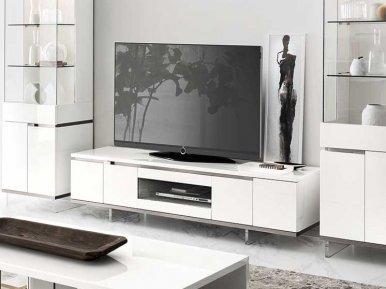 Artemide ALF ТВ-стойка