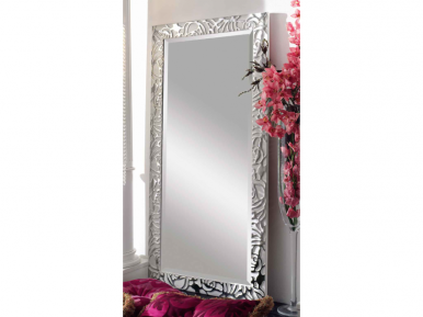 SP 7700 - 7702 Bagno Piu Зеркало