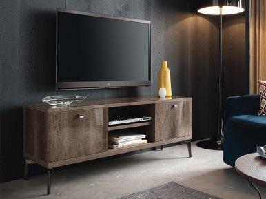 Vega ALF ТВ-стойка